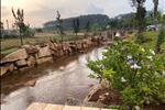 Dự án Sakura Kiwuki 2 Village - ảnh tổng quan - 21