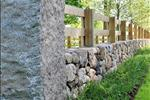Dự án Sakura Kiwuki 2 Village - ảnh tổng quan - 28