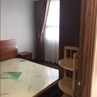Cho thuê căn hộ Quận 8 - TP Hồ Chí Minh giá 10 triệu