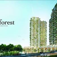 Solforest Ecopark - Check ngay mã căn đẹp và bảng tính số tiền phải trả theo chính sách mới nhất...