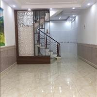 Bán nhà riêng quận Hải An - Hải Phòng giá 2.25 tỷ
