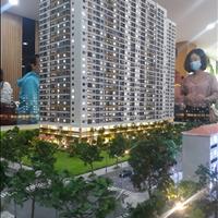 Legacy Central - Chỉ 839 triệu/căn sở hữu căn hộ cao cấp thanh toán 19 đợt, nhận chiết khấu 20%