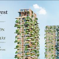 Liên hệ nhận mã căn đẹp và báo giá chi tiết của tòa tháp SolForest Ecopark mới ra mắt hot nhất năm