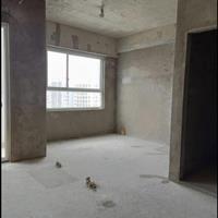 Chính chủ cần bán căn hộ thô Richstar - Bao trọn phí