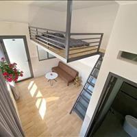 Cho thuê căn hộ quận Tân Bình - Trường Chinh, Cộng Hoà giá cực rẻ 3,7tr có ban công, nội thất mới