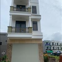 Bán nhà riêng huyện Thuận An - Bình Dương giá 1.7 tỷ