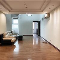 (Hà Nội) - Bán căn hộ penthouse G03 Ciputra, Tây Hồ - 180m2, 3PN, 3WC giá tốt có thương lượng