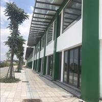 Bán nhà phố thương mại shophouse quận Long Biên - Hà Nội giá thỏa thuận