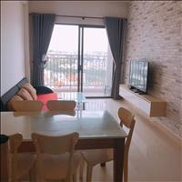 CH The Sun Avenue 2PN, 76m2, full NT, chỉ với 12.5 triệu bao phí, giá cực ưu đãi, lầu cao, view đẹp