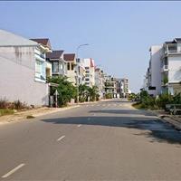 Bán gấp đất 90m2, giá 1,8 tỷ đường Bình Lợi, Bình Thạnh gần chợ, siêu thị, trường học, 0931337808