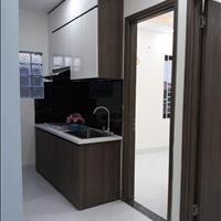Chủ đầu tư mở bán chung cư Võ Chí Công - Xuân La - Xuân Đỉnh giá 600 tr- 850 tr/căn, DT 35-55m2
