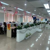Cho thuê văn phòng tại 72 Trần Đăng Ninh, Cầu Giấy