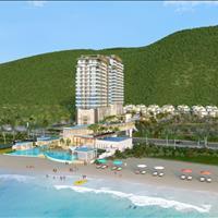 Căn hộ biển tại Resort 5 sao The Apus Phước Hải, giá từ 1,2 tỷ, bàn giao full nội thất