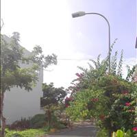 Cần bán gấp lô đất MT Nguyễn Văn Quỳ, Tân Thuận Đông, Quận 7 - Giá 1.8 tỷ 100m2 sổ riêng