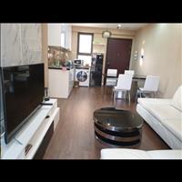 Chính chủ cho thuê căn hộ cao cấp D' Capitale Trần Duy Hưng 65m2 full nội thất cao cấp
