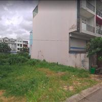 Tôi bán lô 250m2 đã có sổ hồng riêng, có thể tách làm 2 sổ, ở Quận 12, TP Hồ Chí Minh