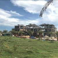 Bán đất nền dự án huyện Bố Trạch - Quảng Bình giá 18 triệu/m2