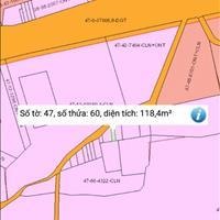 Bán đất quận Long Thành - Đồng Nai giá 480.00 triệu