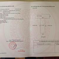 Bán 69m tại ngõ 887 Ngô Gia Tự -  Hải An - Hải Phòng giá 1.85 tỷ