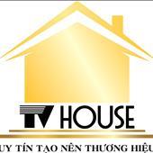 TvHouse Miền Trung