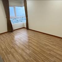 Cho thuê căn hộ mới giao - 6,5 triệu - miễn phí chuyển nhà