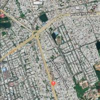 Bán đất trung tâm Đà Nẵng - Thuận tiện mở văn phòng công ty - cơ sở kinh doanh - Showroom