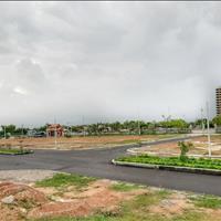 Chỉ 11 triệu/m2, sở hữu ngay lô đất khu đô thị đáng sống nhất tại thành phố của Bình Định