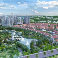 Bán đất nền dự án Quy Nhơn - Bình Định giá 1.50 tỷ đã có sổ hồng riêng, mặt tiền biển