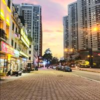 Cho thuê nhà phố thương mại shophouse quận Hà Đông - Hà Nội giá 23.00 triệu/m2