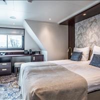 Cho thuê căn hộ Quận 6 - TP Hồ Chí Minh giá 13 triệu