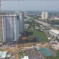 Căn hộ Akari City đã cất nóc, 75-100-121m2 giá gốc CĐT Nam Long, giá chỉ từ 2,6 - 3,1 tỷ/2 PN-3PN