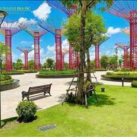 Cho thuê căn hộ Vinhomes Grand Park, căn 2 phòng ngủ giá tốt nhất, mới 100%, liên hệ Phương Thy