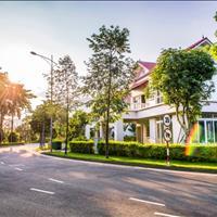 Biệt thự nghỉ dưỡng ngoại ô Xanh Villas 300m2 giá 7 tỷ/căn, quà tặng 120 triệu, chiết khấu 7.5%