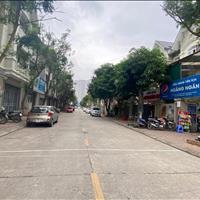 Chính chủ cần bán gấp căn biệt thự khu A Geleximco Lê Trọng Tấn