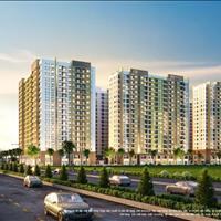 Hưng Thịnh mở bán căn hộ Thủ Đức giá rẻ chỉ 32tr/m2 chiết khấu 5%-18%, tặng ngay 1 chỉ vàng SJC