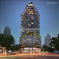 Hàng trăm nhà đầu tư đã đổ xô mua căn hộ cao cấp The Light Phú Yên. Tại sao vậy?
