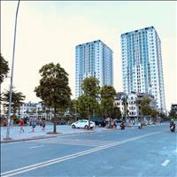 Chung cư HC Golden City chỉ từ 2,39 tỷ/căn full nội thất - Hỗ trợ vay 0% - CK 4% - Quà tặng 100tr
