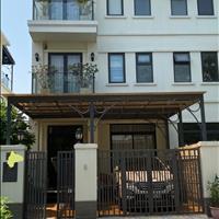 Bán nhà biệt thự, liền kề Quận 2 - TP Hồ Chí Minh giá 30 tỷ