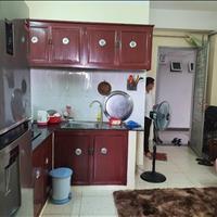 Bán căn hộ quận Thủ Dầu Một - Bình Dương giá 900 triệu
