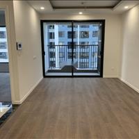 Cho thuê căn hộ tòa A2510 chung cư GoldSeason, 3 phòng ngủ, 2WC, đồ cơ bản