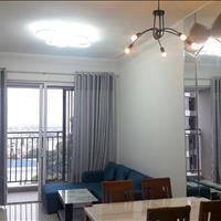 Cho thuê căn hộ An Bình, DT 80m2 - 2 phòng ngủ 2WC, giá 8.3 triệu/tháng, có nội thất, liên hệ Văn