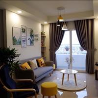 Chính chủ cho thuê căn hộ Lavita Garden full nội thất tầng cao giá 11 Triệu