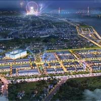 Mua bán đất nền dự án FLC Tropical City Hạ Long, căn đẹp, giá đầu tư chính chủ