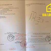Bán đất quận Hải An - Hải Phòng giá 34.5 triệu/m2