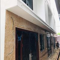 Bán nhà 3 tầng gần tổ 13 Yên Nghĩa, Hà Đông - Hà Nội giá 1.46 tỷ