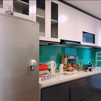 Chính chủ cần cho thuê gấp căn hộ tại FLC 265 Cầu Giấy giá cực rẻ