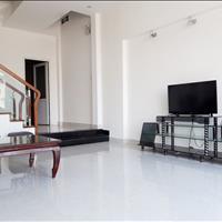 Cần bán nhà mặt tiền khu An Thượng với lợi nhuận lên đến 200tr/năm