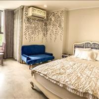 Bán căn hộ quận Phú Nhuận - TP Hồ Chí Minh giá 1.85 tỷ