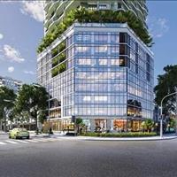 The Light Phú Yên - Căn hộ sở hữu lâu dài nằm tại trung tâm thương mại lớn nhất TP Tuy Hòa