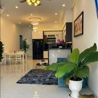 Bán nhà đẹp tại Thuận An - Bình Dương giá 750.00 triệu